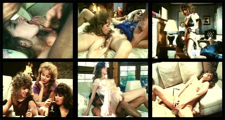 erotik sex filme wie massiert man