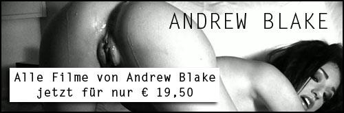 Alle Filme von Andrew Blake jetzt nur € 19,50