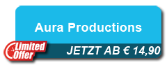 Aura Productions Special