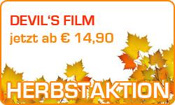 Devil's Film  Special