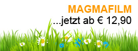 Magmafilm Special