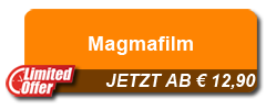 Magmafilm Special