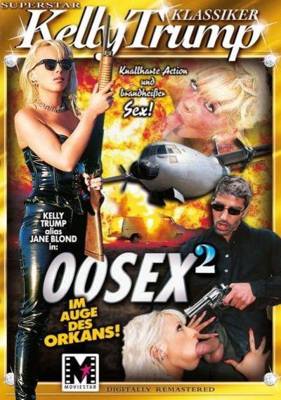 00SEX 2