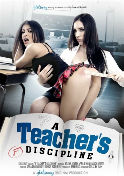 A Teacher's Discipline