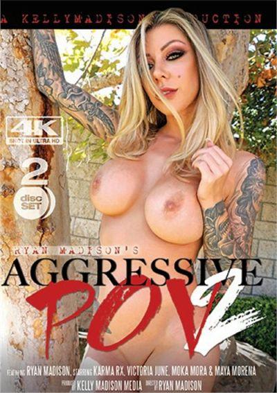 Aggressive POV 2