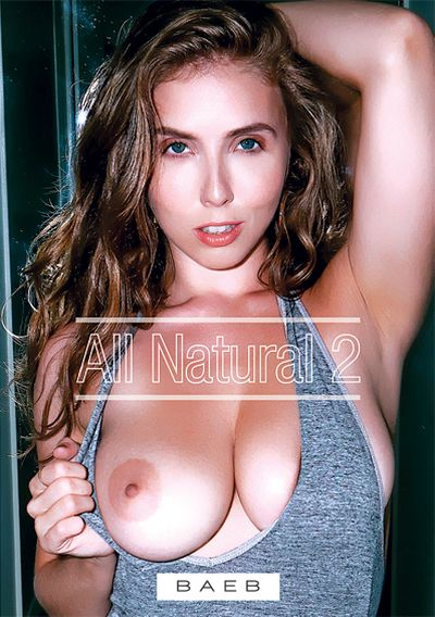All Natural 2