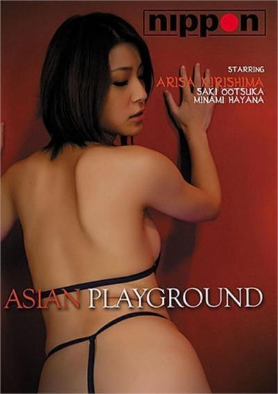 Asian Playground