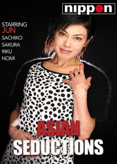Asian Seductions