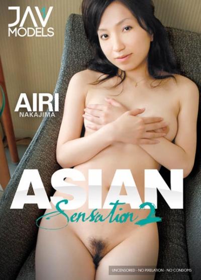 Asian Sensation 2