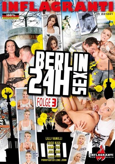 Berlin: 24 h Sex Folge 3