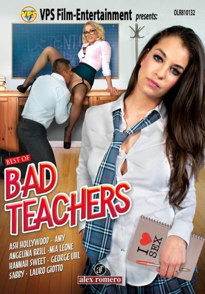 Best Of Bad Teachers