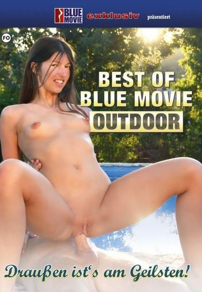 Best Of Blue Movie - Outdoor