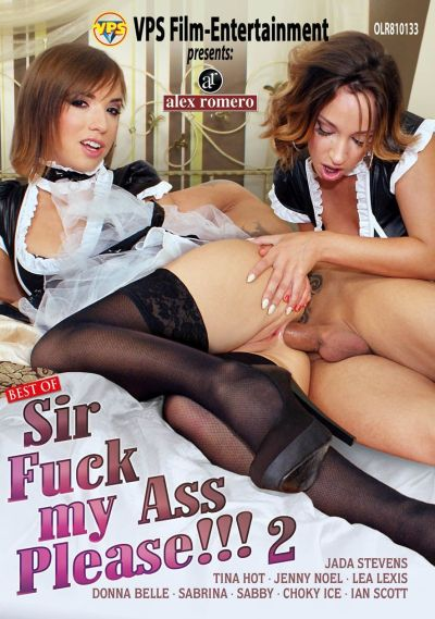 Best Of Sir Fuck My Ass Please!!! 2