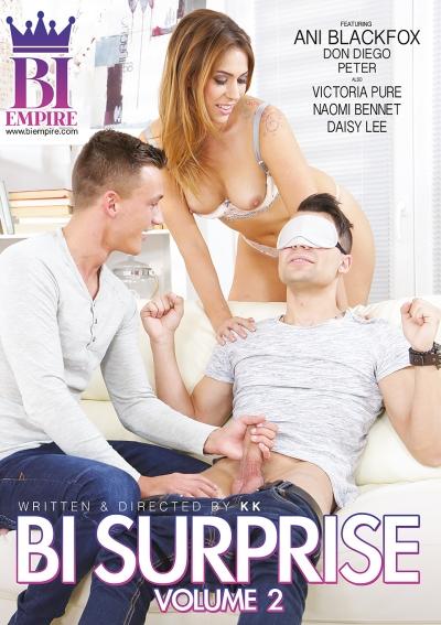 Bi Surprise Volume 2