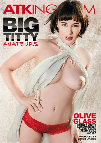 Big Titty Amateurs