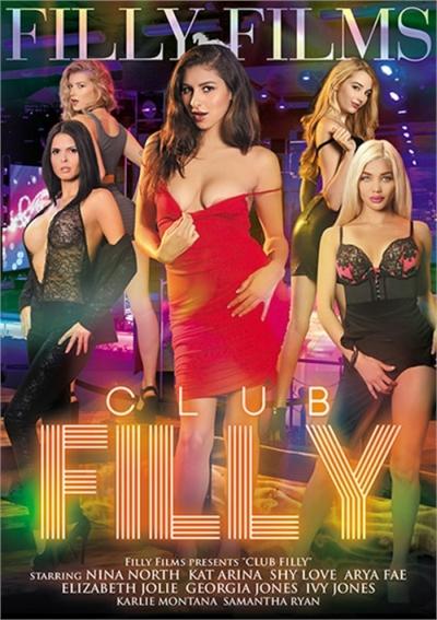 Club Filly