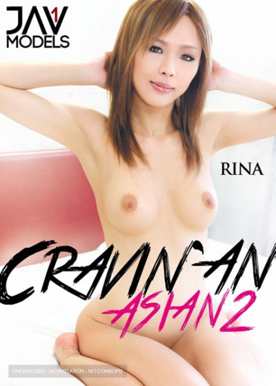 Cravin' An Asian 2