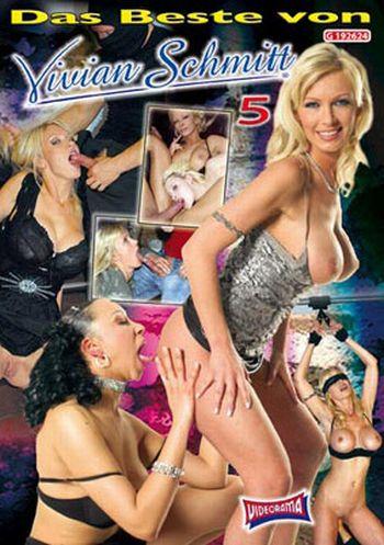 Das Beste von Vivian Schmitt 18 DVD & Download -