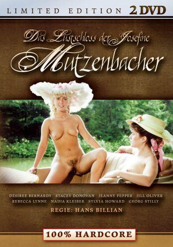 pornokino marburg filme von josefine mutzenbacher