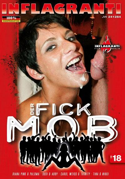 Der Fick Mob #18