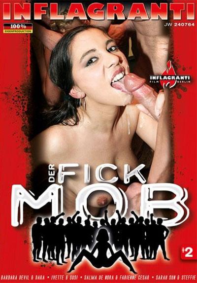 Der Fick Mob #2