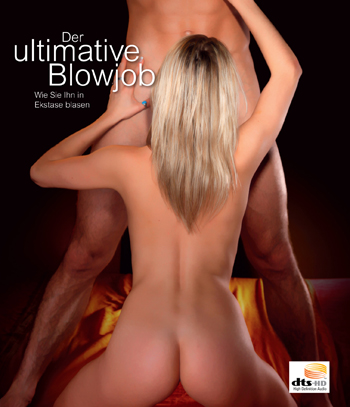 manuelas studio der ultimative blowjob