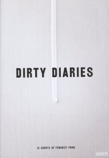 Diaries movie dirty