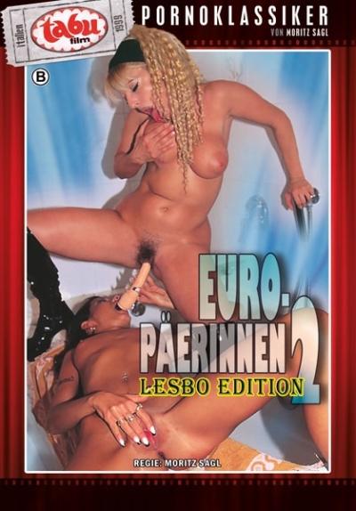 Europäerinnen 2