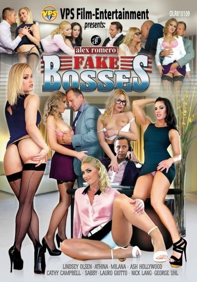 Fake Bosses