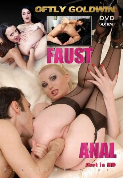 Faust Anal