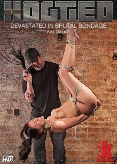 BDSM SEX: Bondage, Discipline,