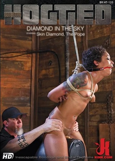 Hogtied: Diamond In The Sky