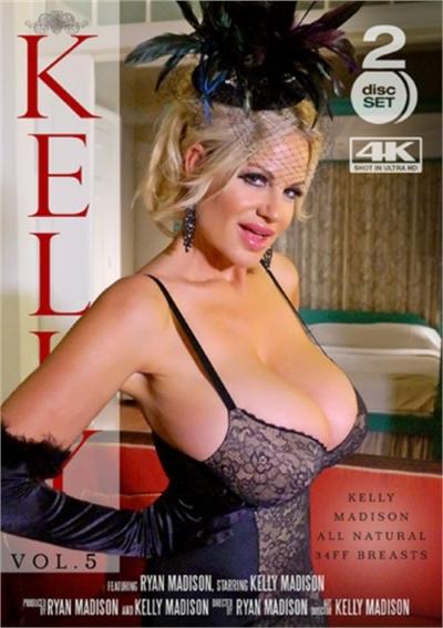 Kelly Vol. 5