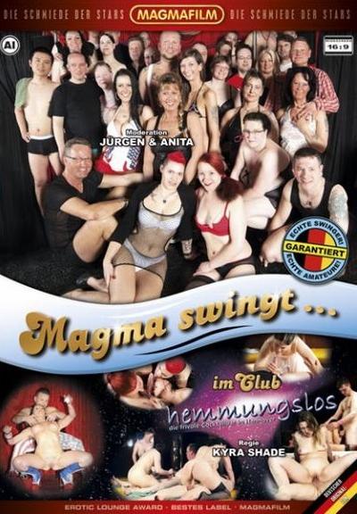muschi masage magma swinger