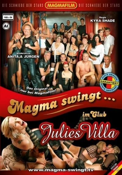 magma swingt video sex in traunstein