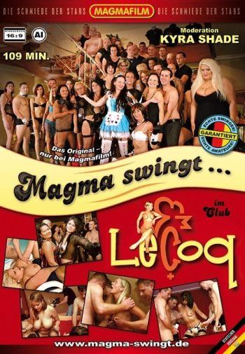 swingerclub karree magma swingt