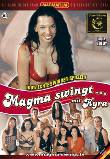 sex im schnee swingerclub karree