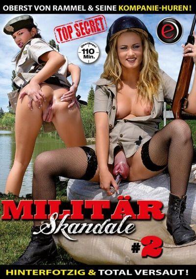 Militär Skandale #2