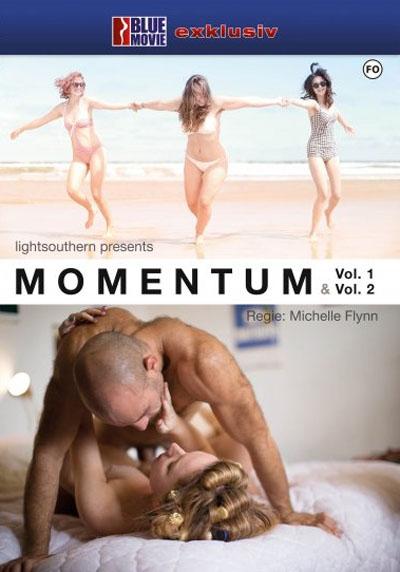 Momentum Vol. 1 & Vol. 2