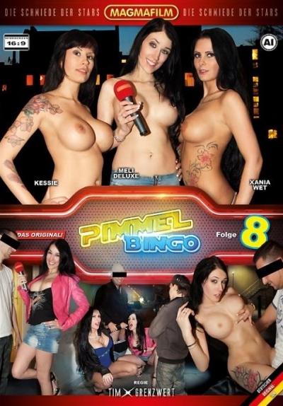 erotik shops pimmel bingo