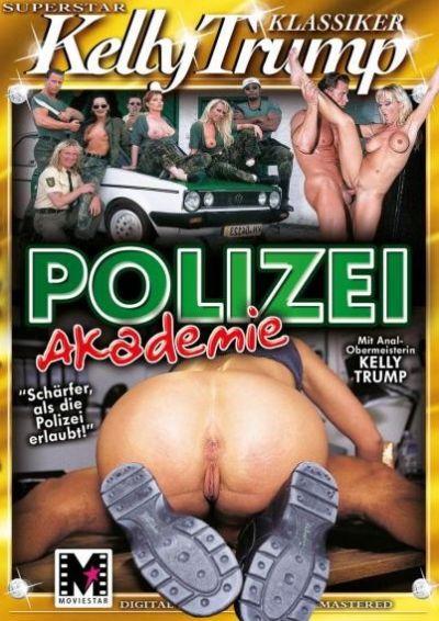 Polizei Akademie