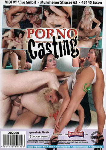 porno casting team geile brustwarzen