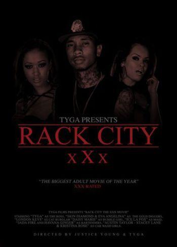 rack city xxx