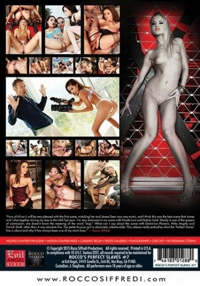 Клипы порно ролики фото