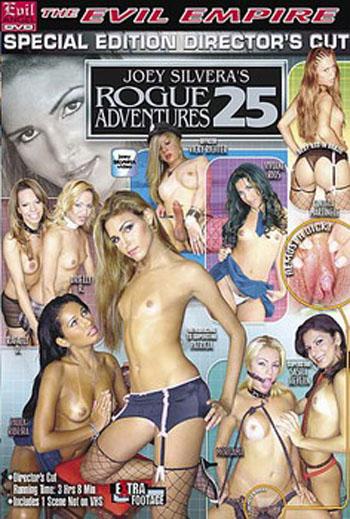Resultado de imagem para Rogue Adventures 25