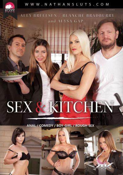 Sex & Kitchen