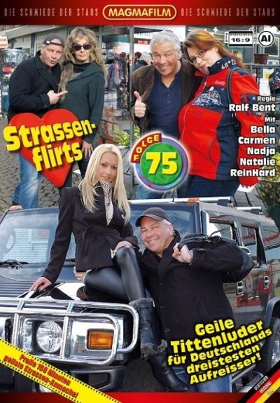 Strassenflirts 53