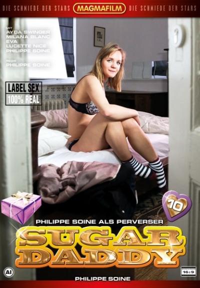 Sugar Daddy 10
