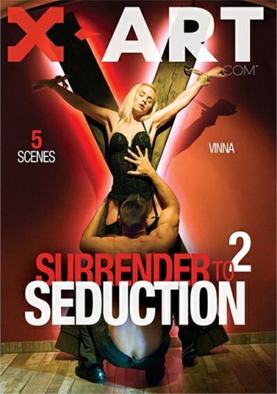Surrender To Seduction 2