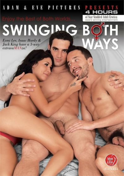 Swinging Both Ways